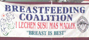 breastfair.jpg